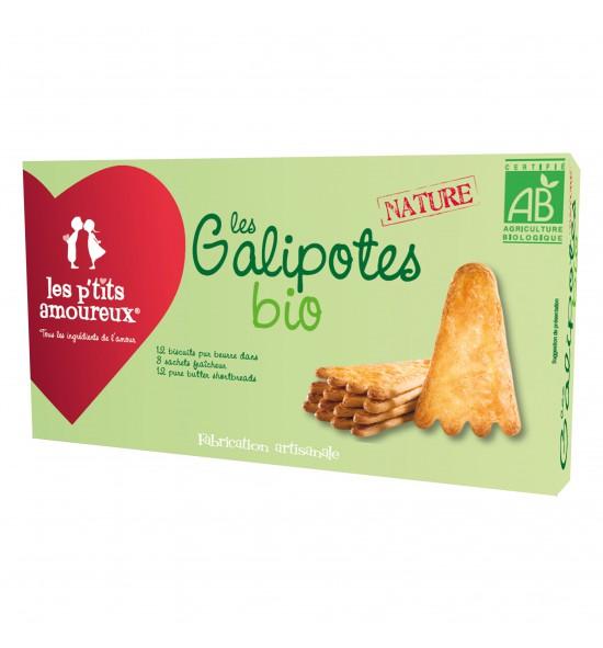 Galipotes Bio